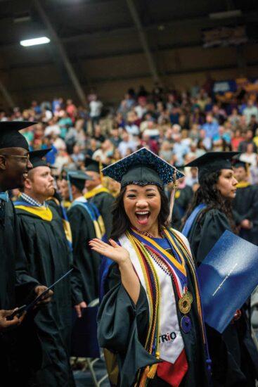 17430-Graduation-7523