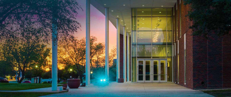 17318-Evening-Campus–6041