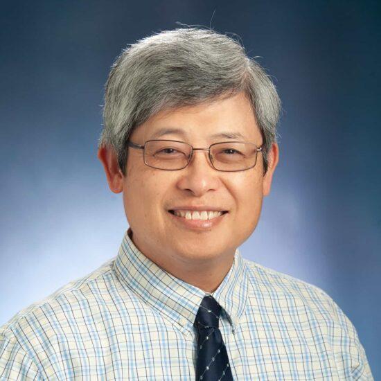 Ben Jang-8689