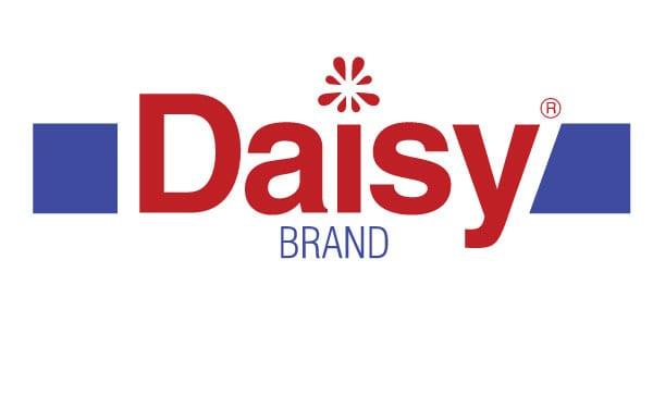 Daisy Brand Dairies