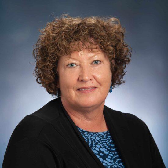 Debbie Mahoney-0170