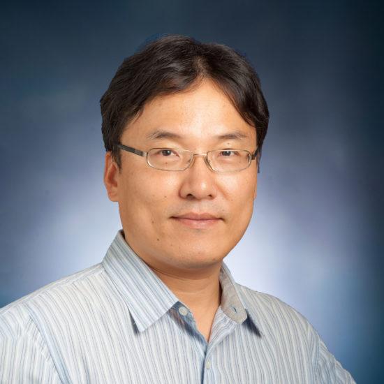 Dr Seung Won Yoon-9776