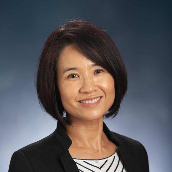 Hongmei Jia-3435