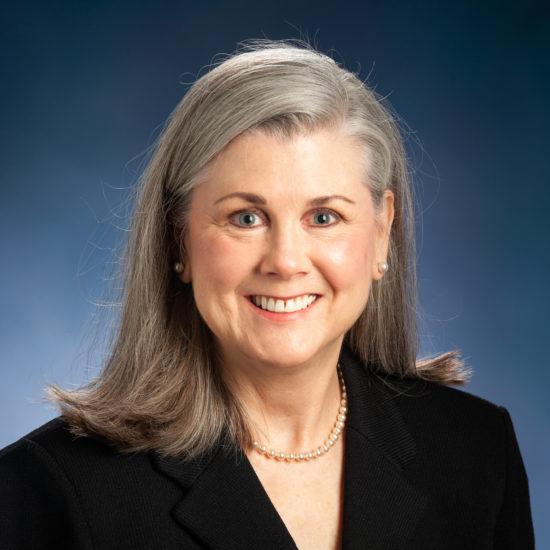 Jill Stephenson
