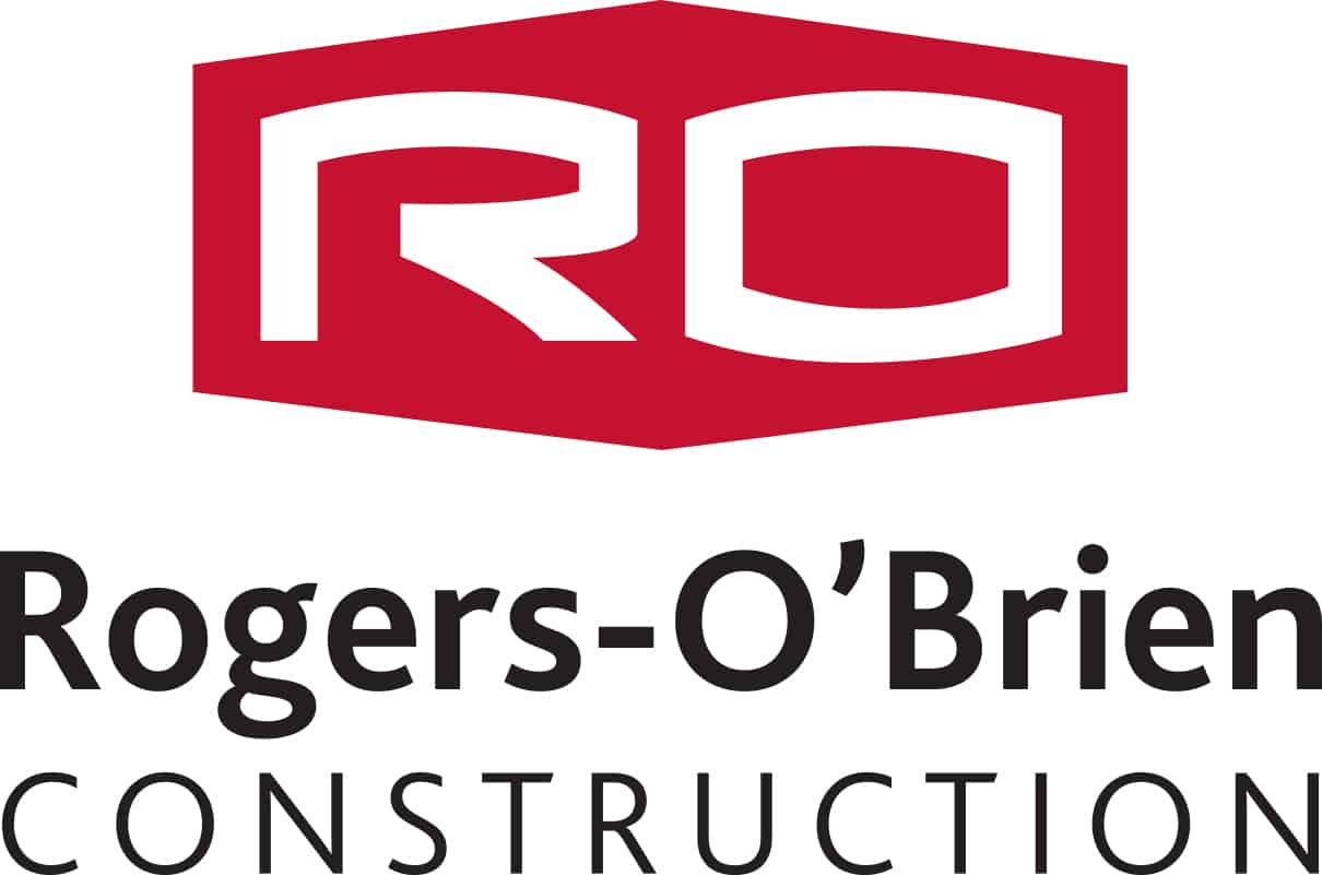 Rogers O'Brien Construction