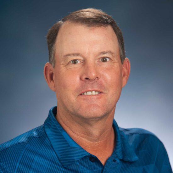 Scott Stewart-3552