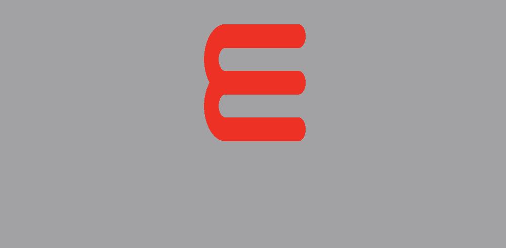 VEX Robotics icon