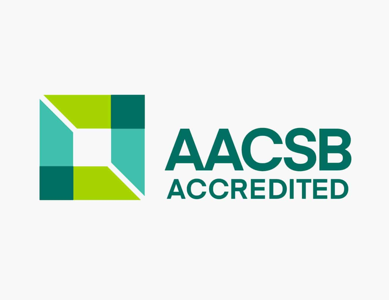 aacsb-logo-accredited-color-Gray