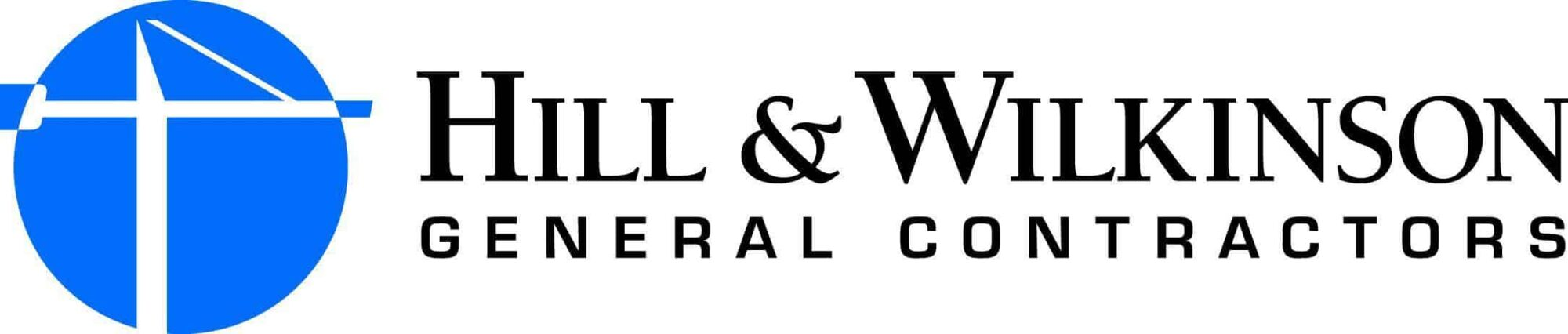 Hill & Wilkerson General Contractors