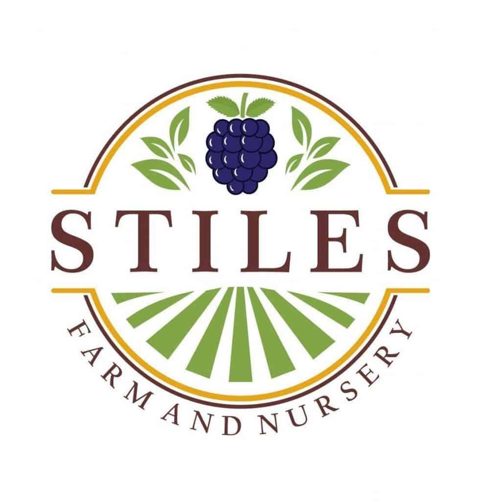 STILES icon