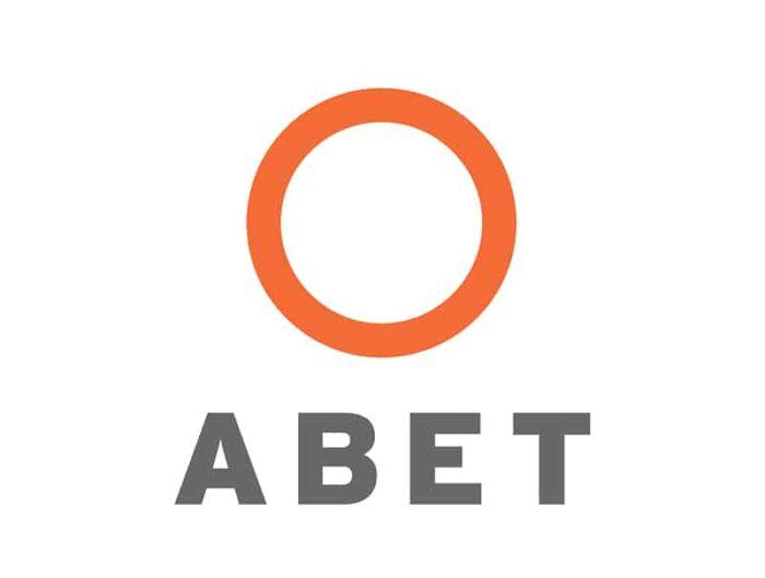 ABET icon