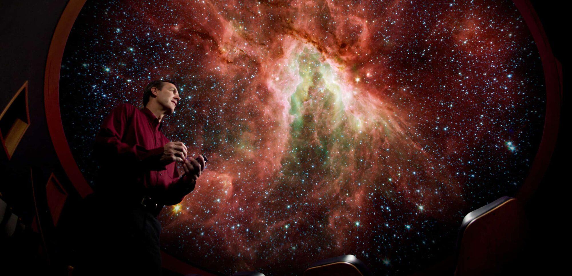 12065-Planetarium Kent Montgomery -0739-Edit2