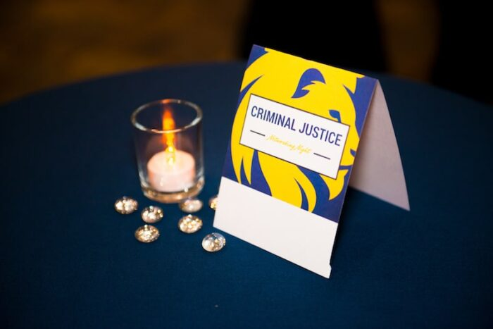 15141-Event-Criminal Justice Networking Night-2478
