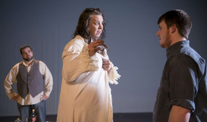 15145-Tom and Huck Production photos-2625-2