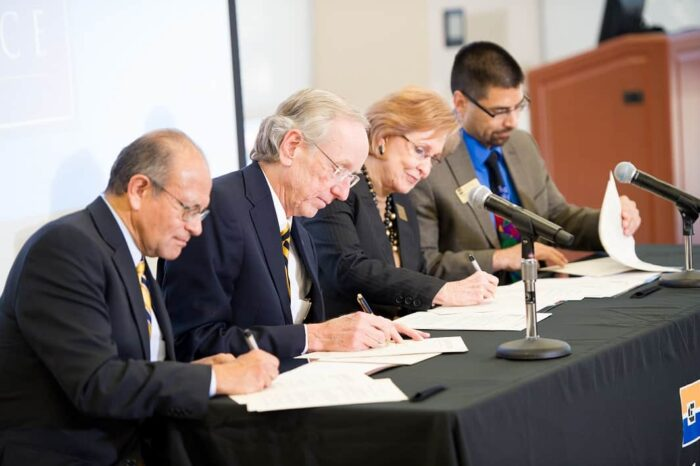 16199-event-Eastfiled articulation agreement -2159