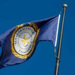 16203-Sulphur Springs Flag-1152