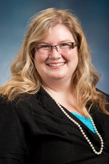 Sarah Northam