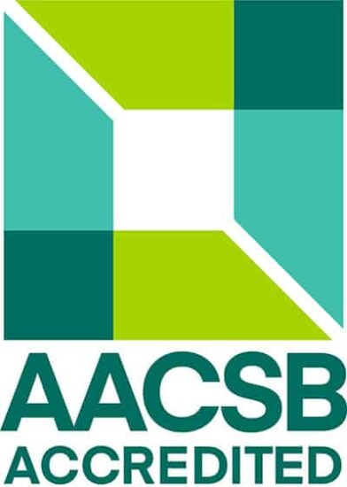 AACSB-logo-for-web