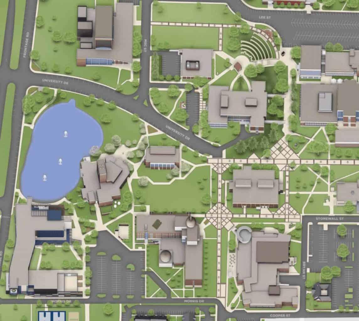 Campus-Map-(1)