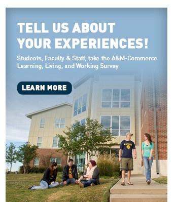 LLW survey