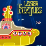 LaserBeatles