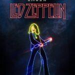 Led Zepplin Poster_2