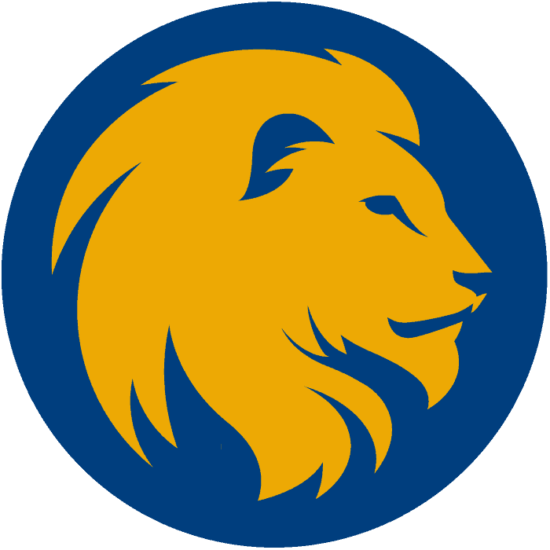Lion-graphic-700×700