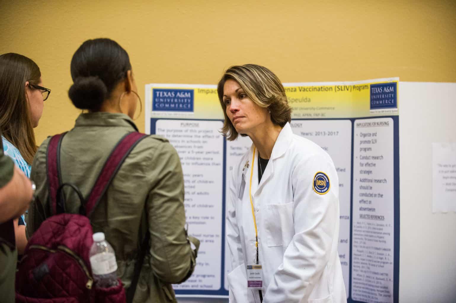 M18136-Annual Research Symposium-9580