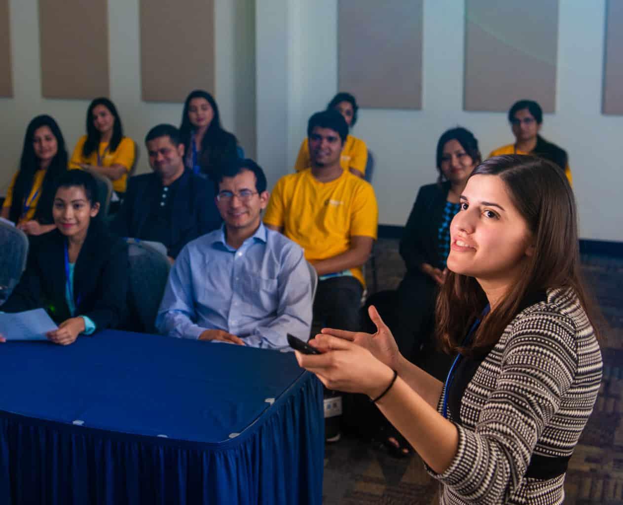 M19171- Annual Research Symposium-8219 (1)