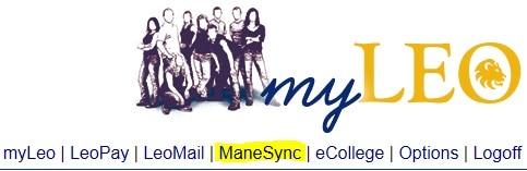 ManeSync Link