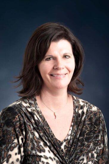 Dr. Melinda D. Schlager