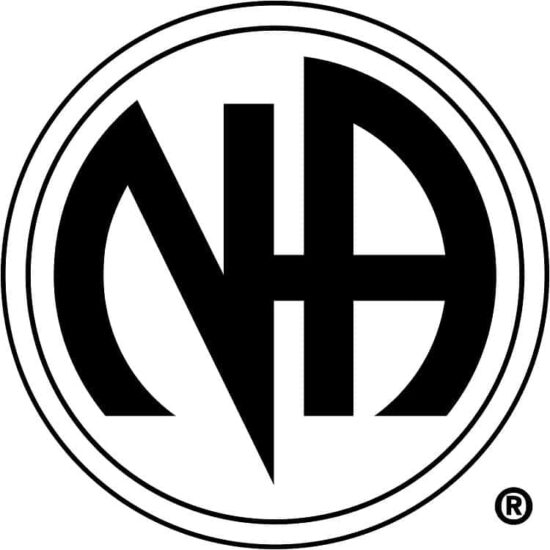 Narcotics Anonymous Logo