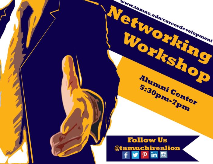 NetworkingWS_2014JNL