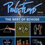 Pink_Floyd_ Echoes_2