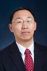 Shiyou Li
