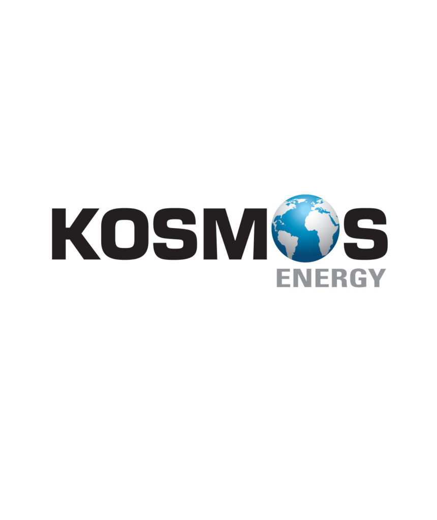 client-experience-kosmos-energy-1