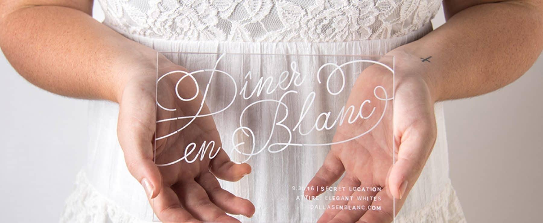diner_en_blanc_graphis