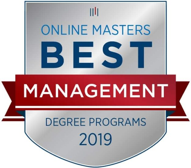Texas A&M Online >> A M Commerce Online Master S In Management Receives National