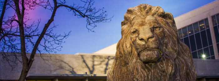 lion library-2295-Edit