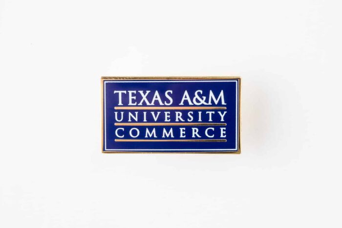 Texas A & M commerce icon