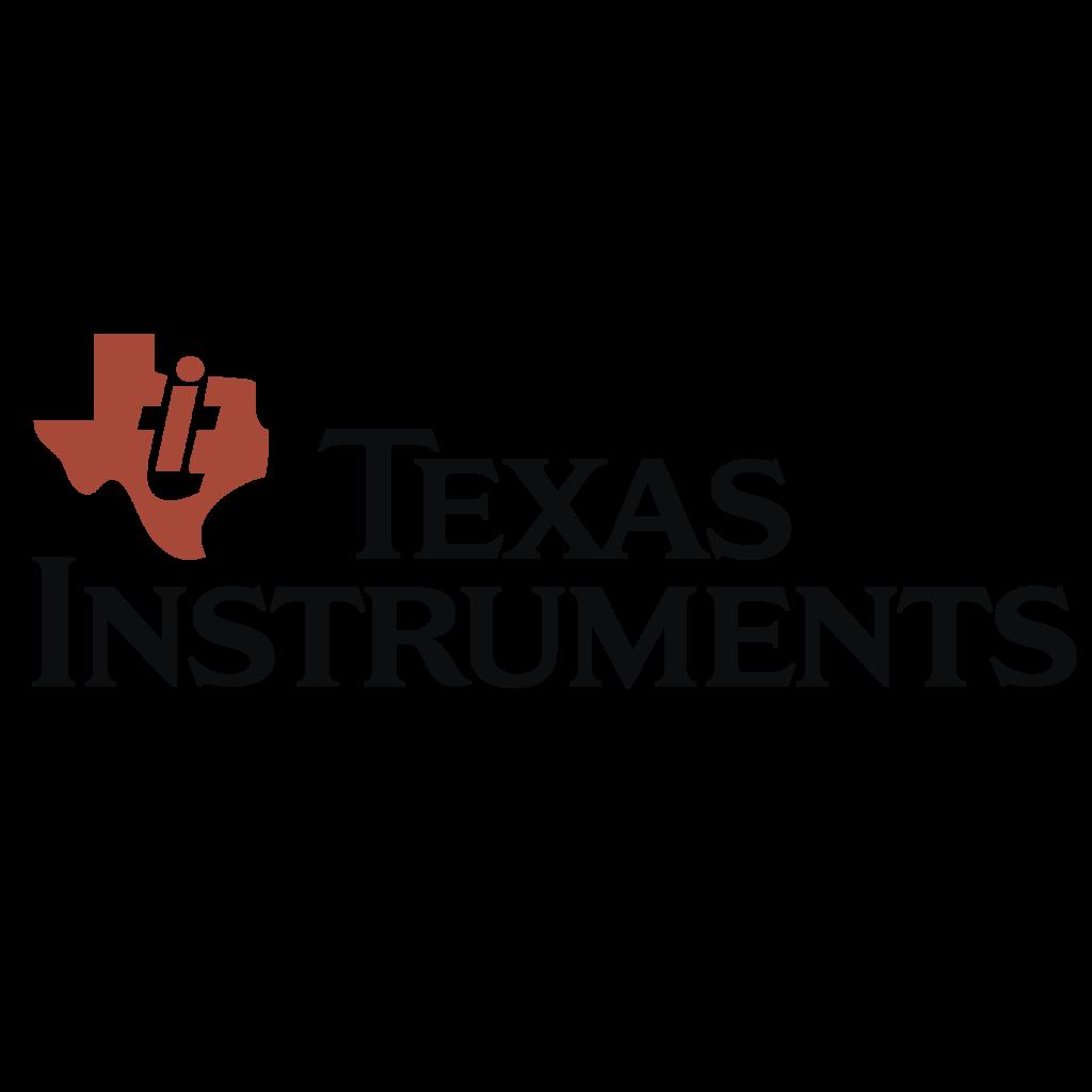 texas-instruments-1-logo-png-transparent