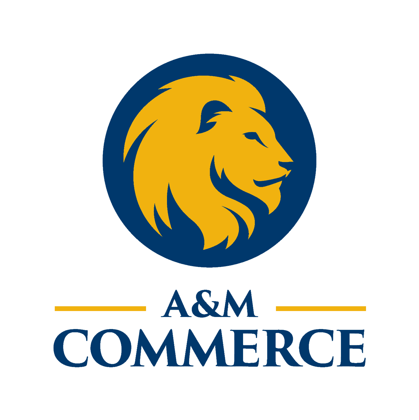Brand Guidelines Texas A M University Commerce