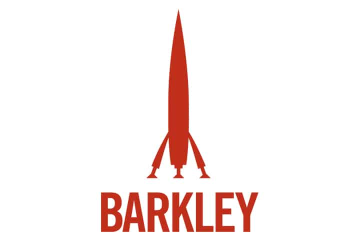 Barkley_Logo