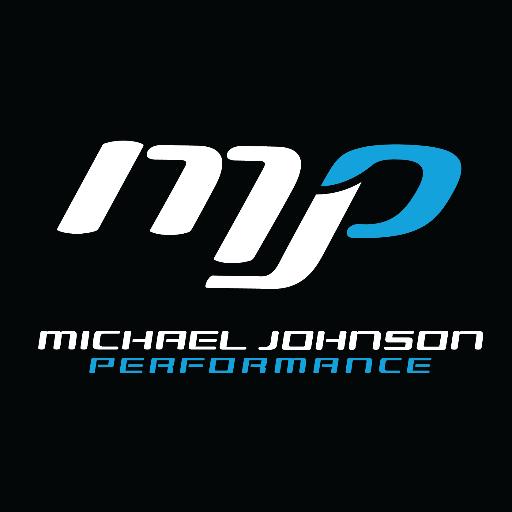 MJP logo.