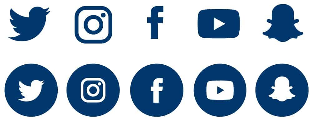 Social_Media_Icons-01