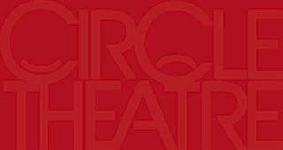 Circle theatre logo.