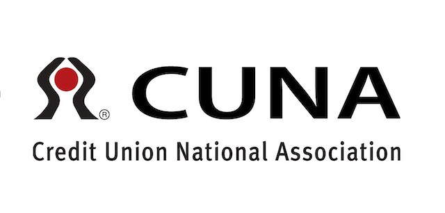Credit Union National Association.