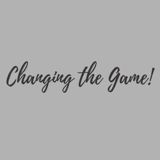 Changing-the-Game-Final1-e1569518945239-copy-1
