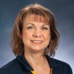 Becky Sinclair, Ph.D.