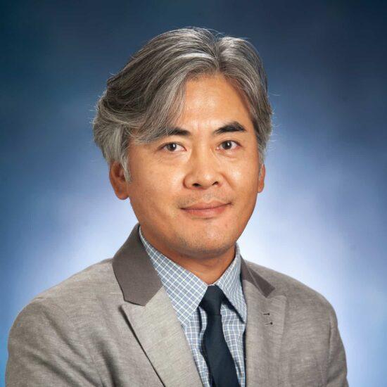 Minchul Kang-8780